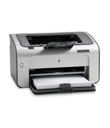 HP LaserJet 1005 Printer