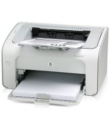 HP LaserJet 1006 Printer