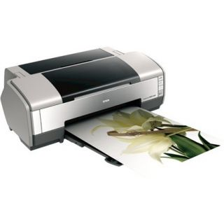 Epson Stylus Photo A3-1390