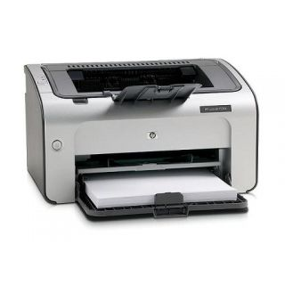 SỬA MÁY IN HP LASERJET 1005 PRINTER